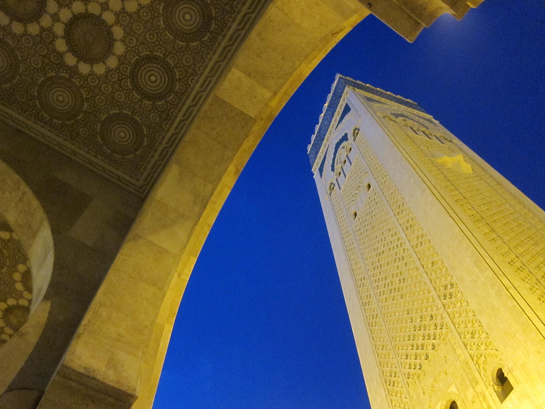 Casablanca__Hassan_II_Mosque__Morocco.JPG