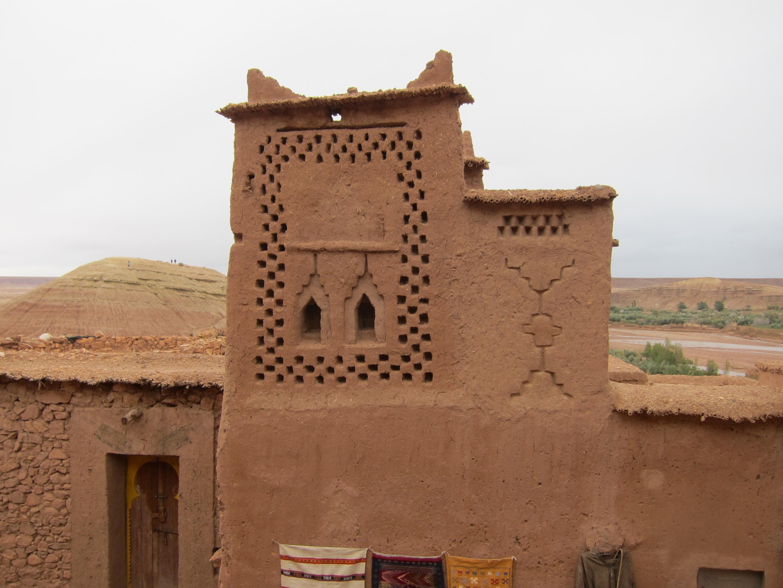 Morocco__Ben_Haddou_Berber_city.JPG