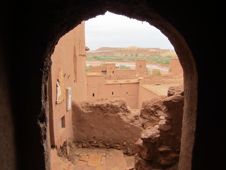 Morocco__Ben_Haddou_city_walk.JPG