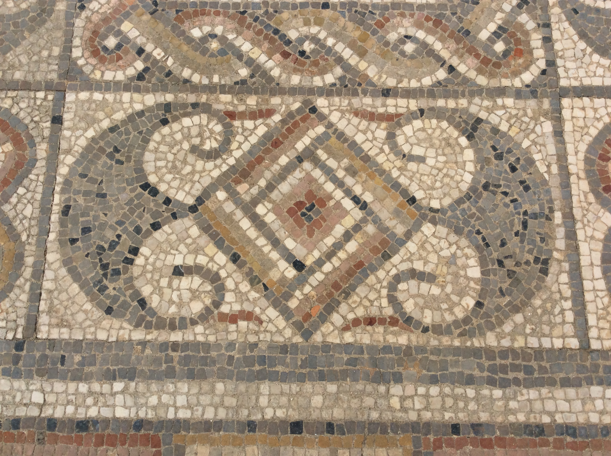 Mosaic_floor__Volubilis__Morocco.JPG