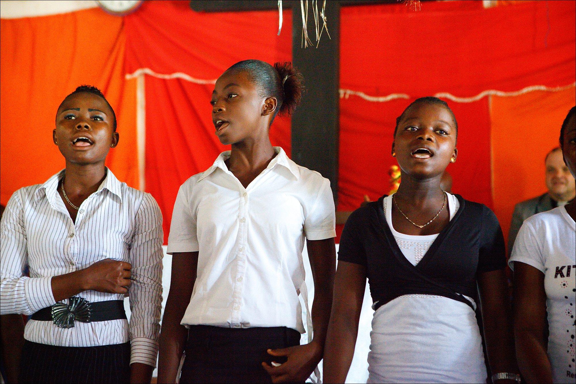 zimbabwe_youth_empowerment.jpg