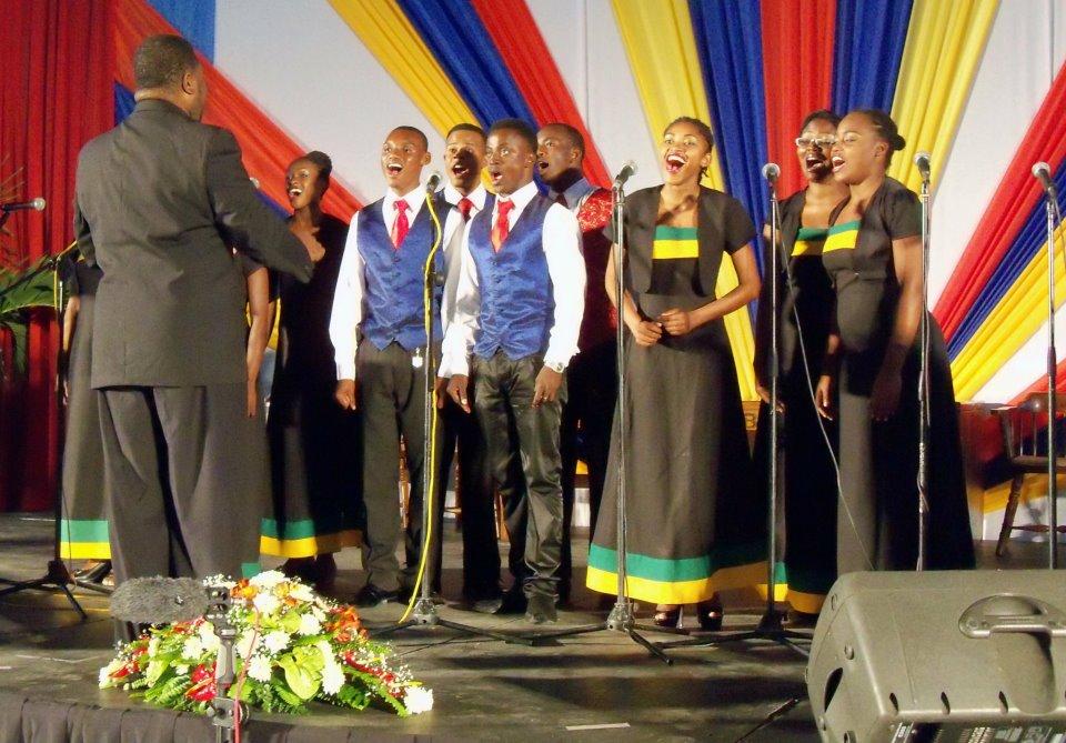 jamaicaucjci.jpg