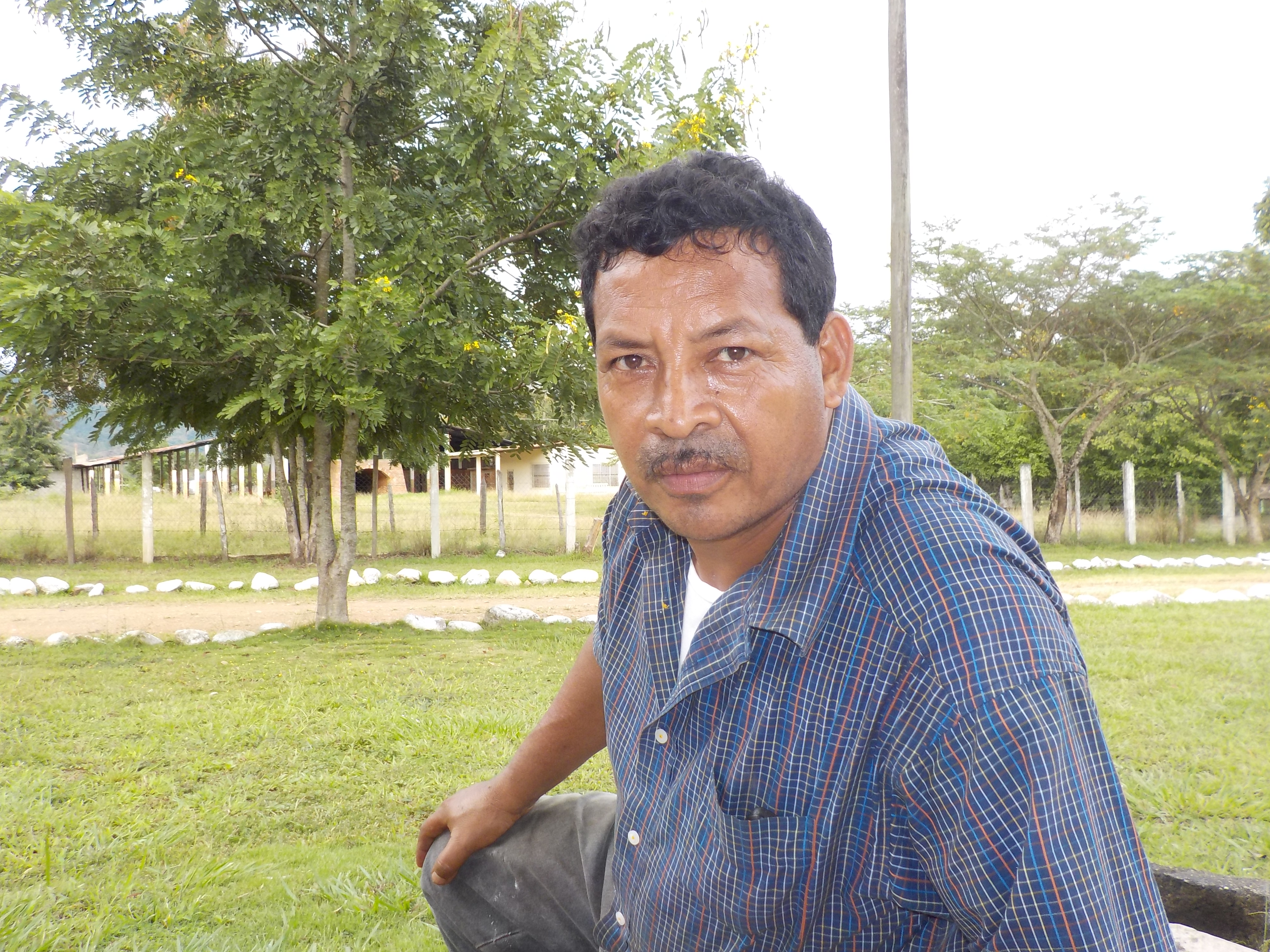 Honduras_2017_Maryjane_Westra_5.jpeg