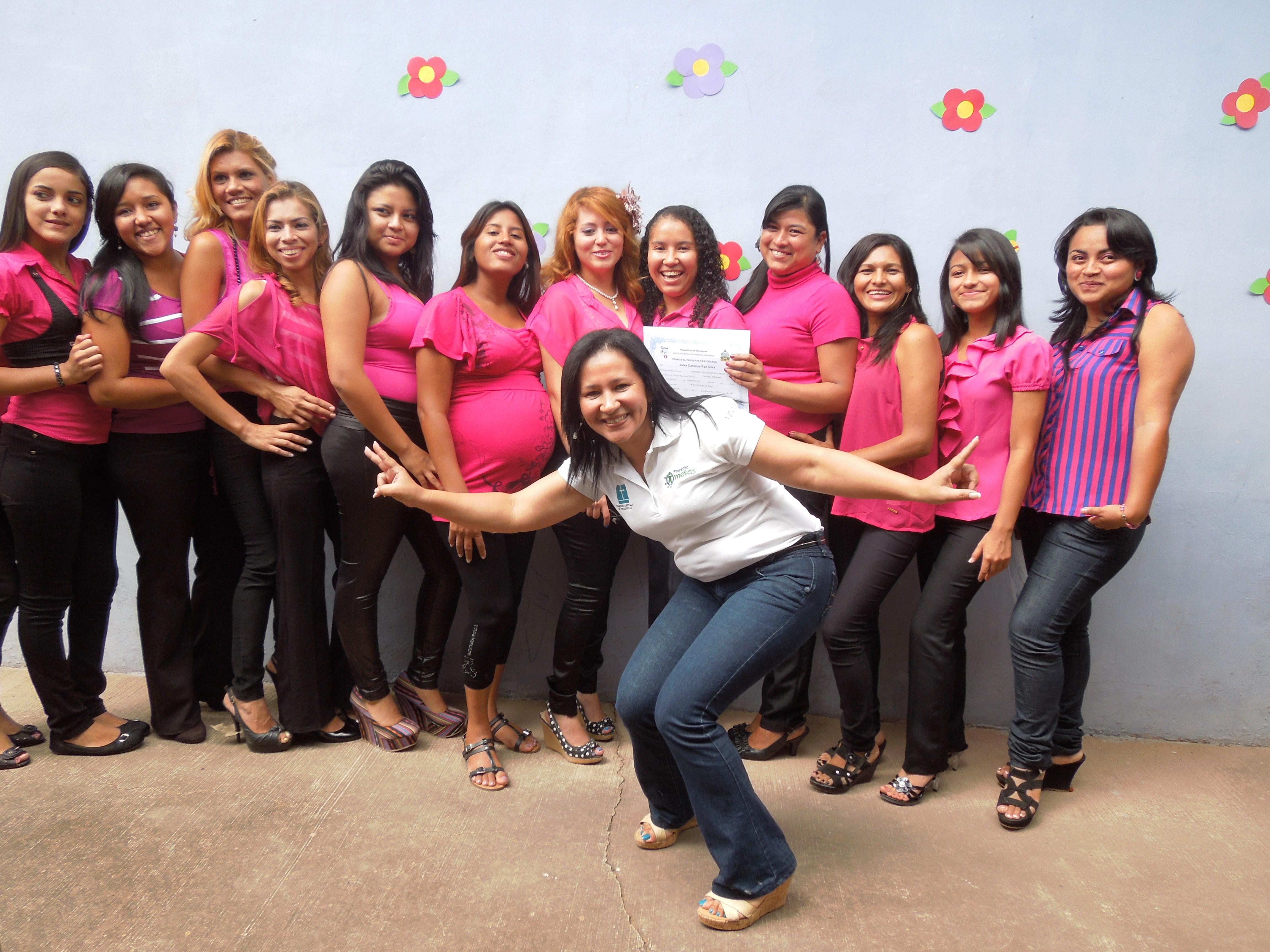 Honduras_2017_Maryjane_Westra_3.jpeg