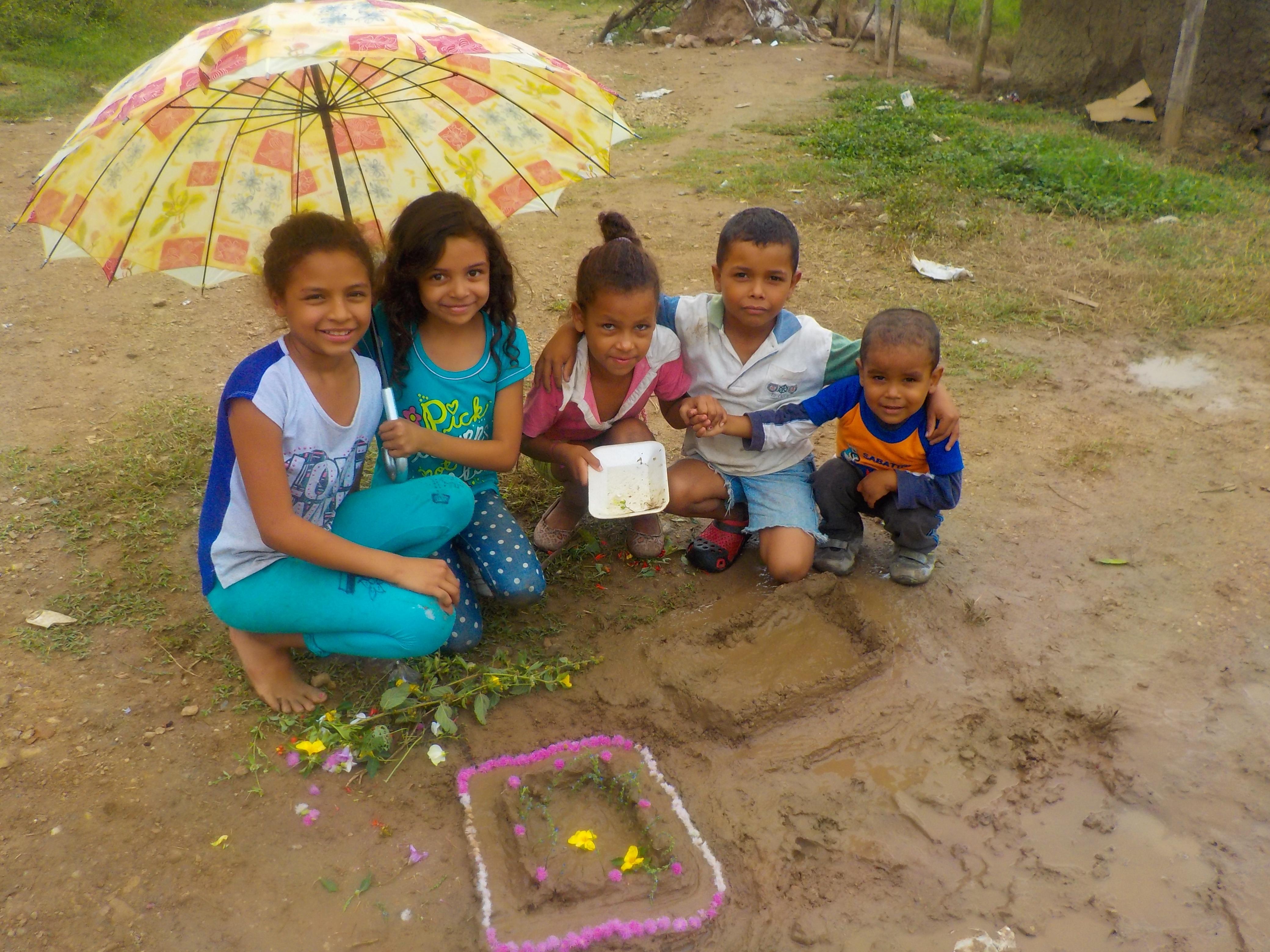 Honduras_2017_Maryjane_Westra.jpeg