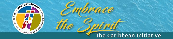 Global Ministries Caribbean Initiative