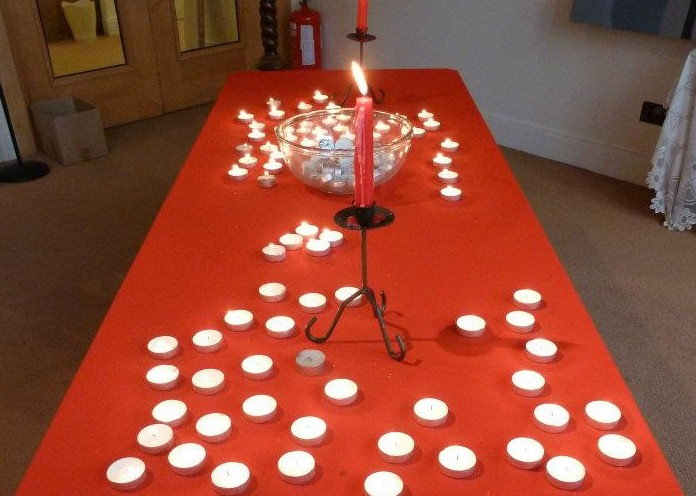 Prayers_for_Manchester_Photo.jpg