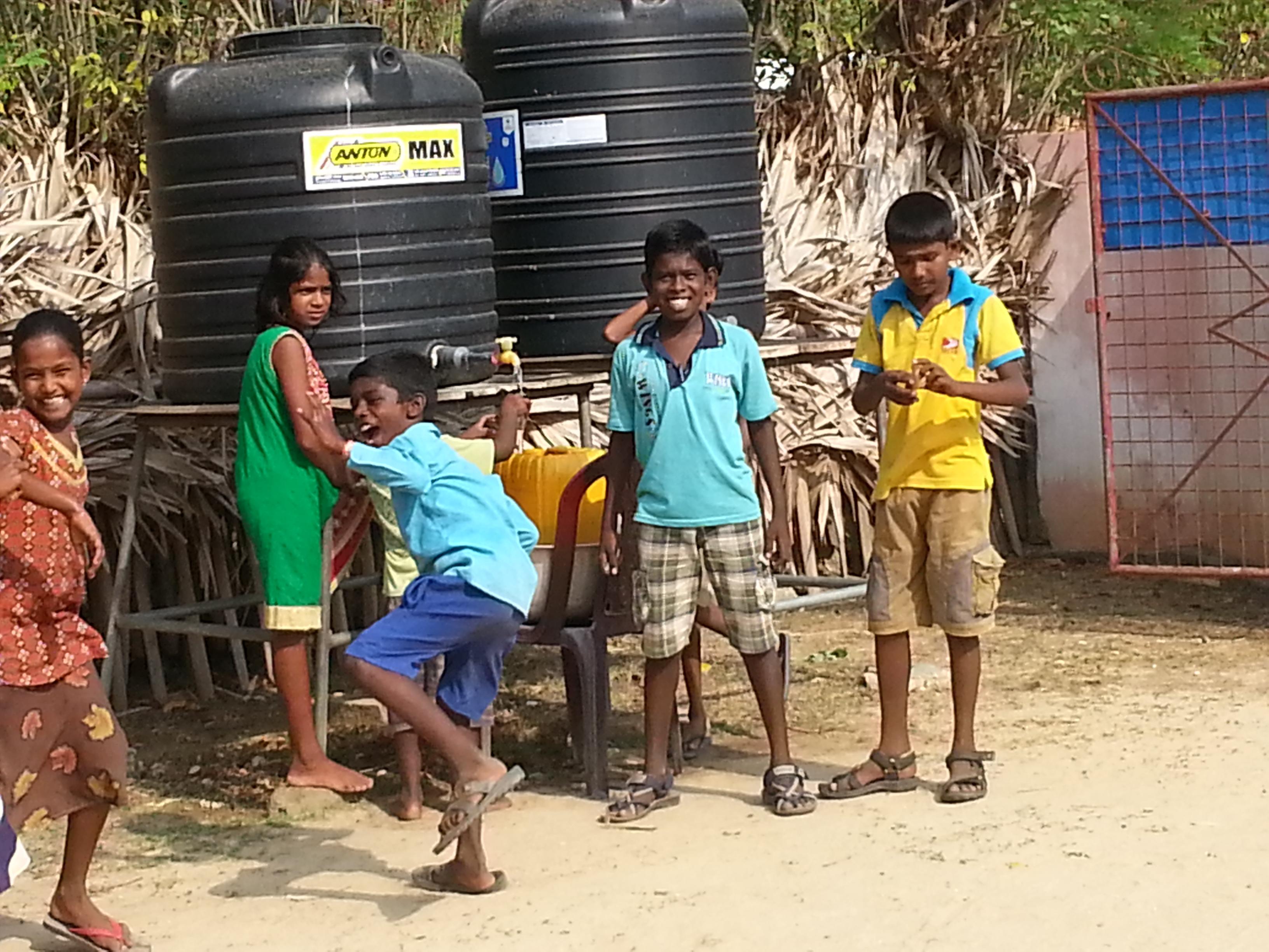 Sri_Lanka_2017_Lindley_Kinerk_06.jpeg