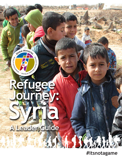 GM_Refugee_Project_Cover.jpg
