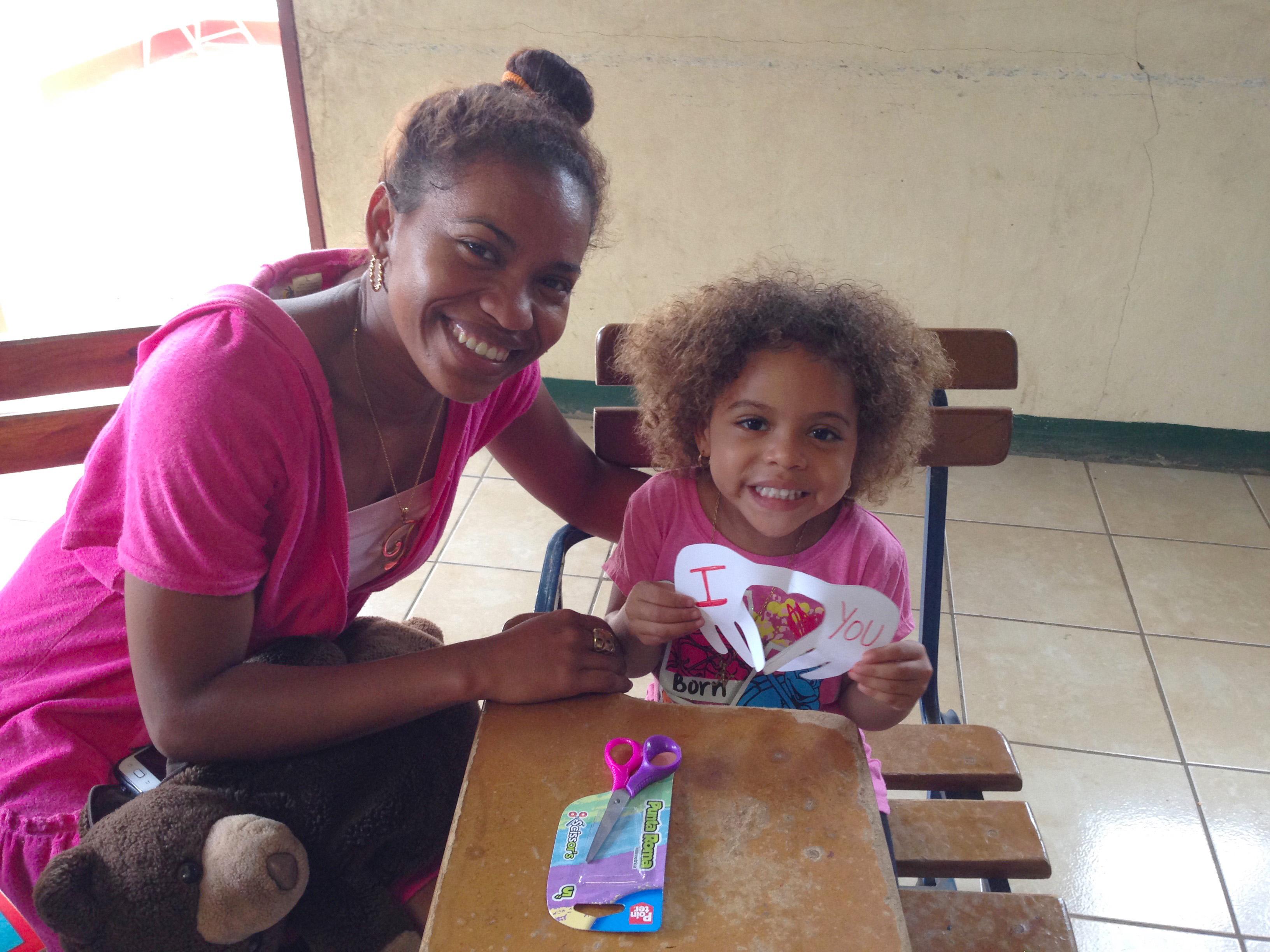 Nicaragua_2017_Jeanette_Salley_04.jpg