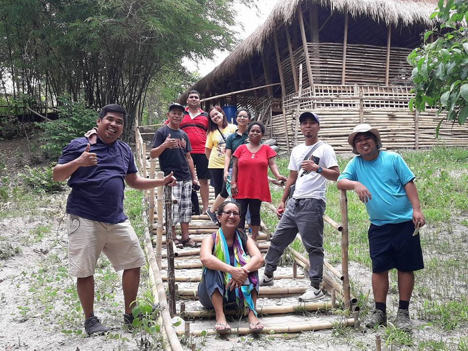 Philippines_Eleazar_Fernandez_UTS_Students_Summer_Immersion.jpeg