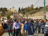 Christians_in_Jerusalem_1.jpg