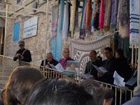 Christians_in_Jerusalem_3.jpg