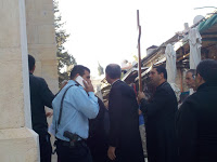 Christians_in_Jerusalem_4.jpg