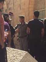 Christians_in_Jerusalem_7.jpg
