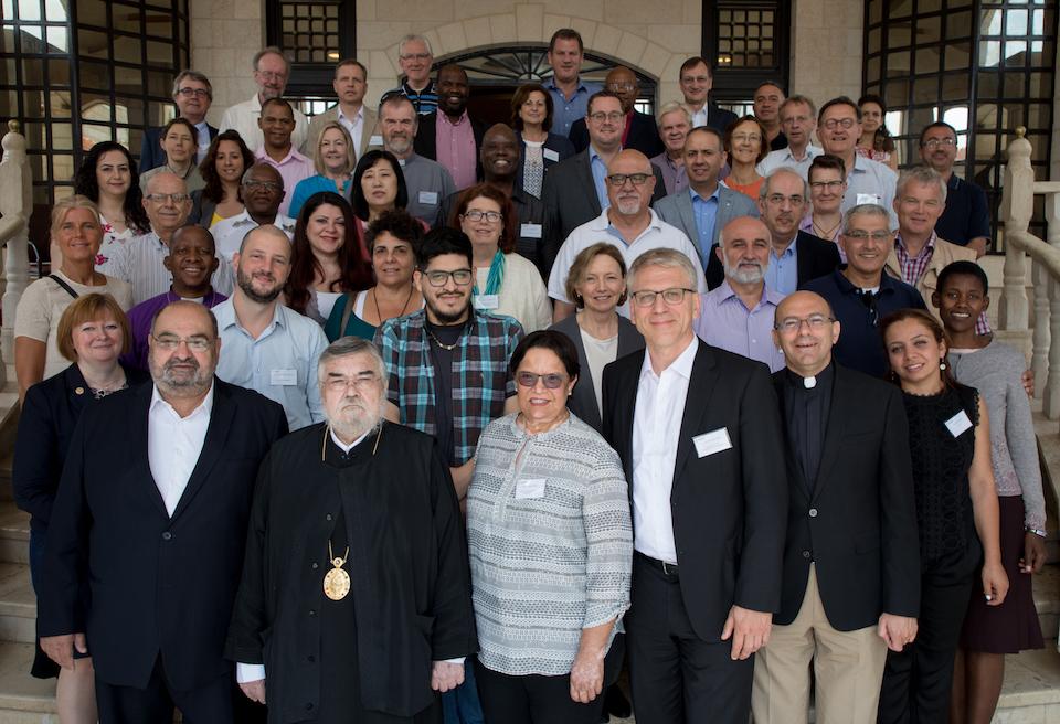 WCC_Palestine_Consultation_June_2017.jpg
