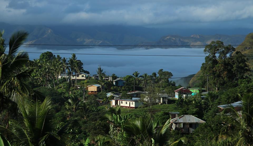 Fiji_2017_Niko_Tapaeko_01.jpeg