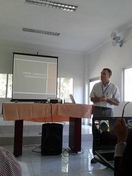West_Timor-CCA_presentation.jpg