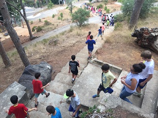 Lebanon_08_2017-2_Summer_Camp.jpg
