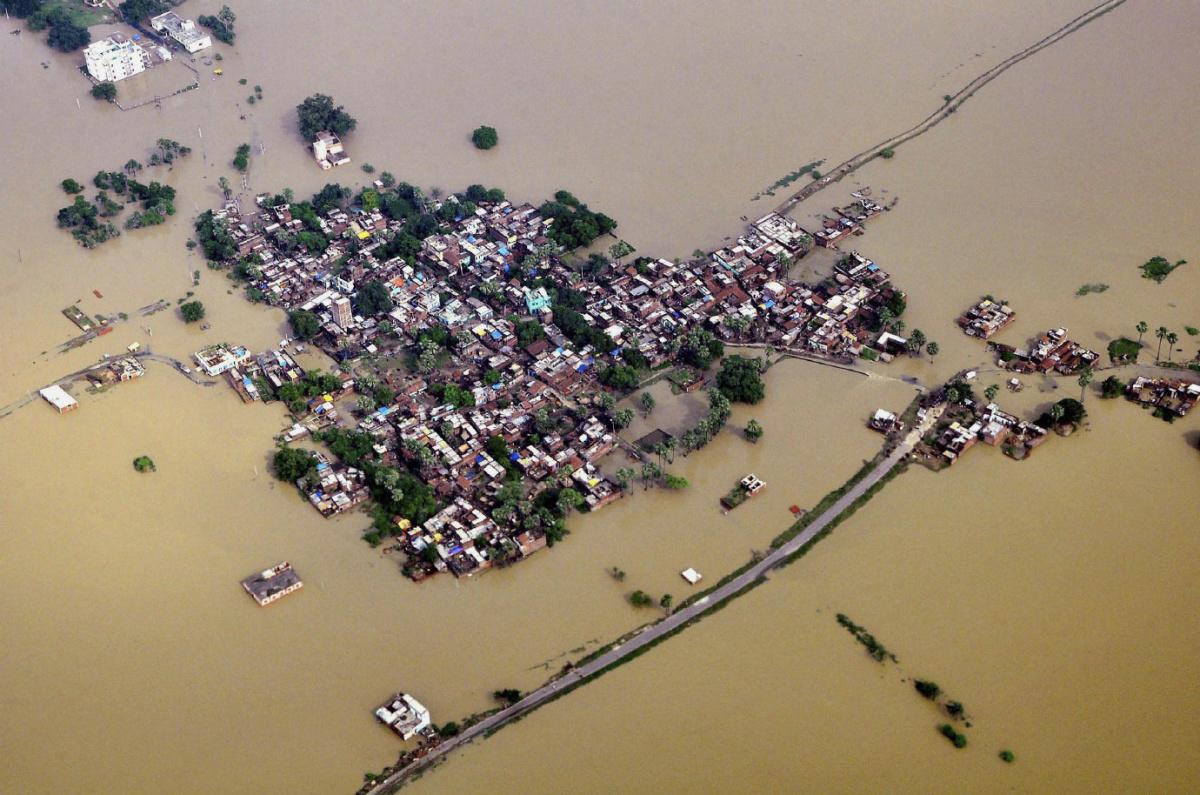india-mumbai-flood-8.jpg