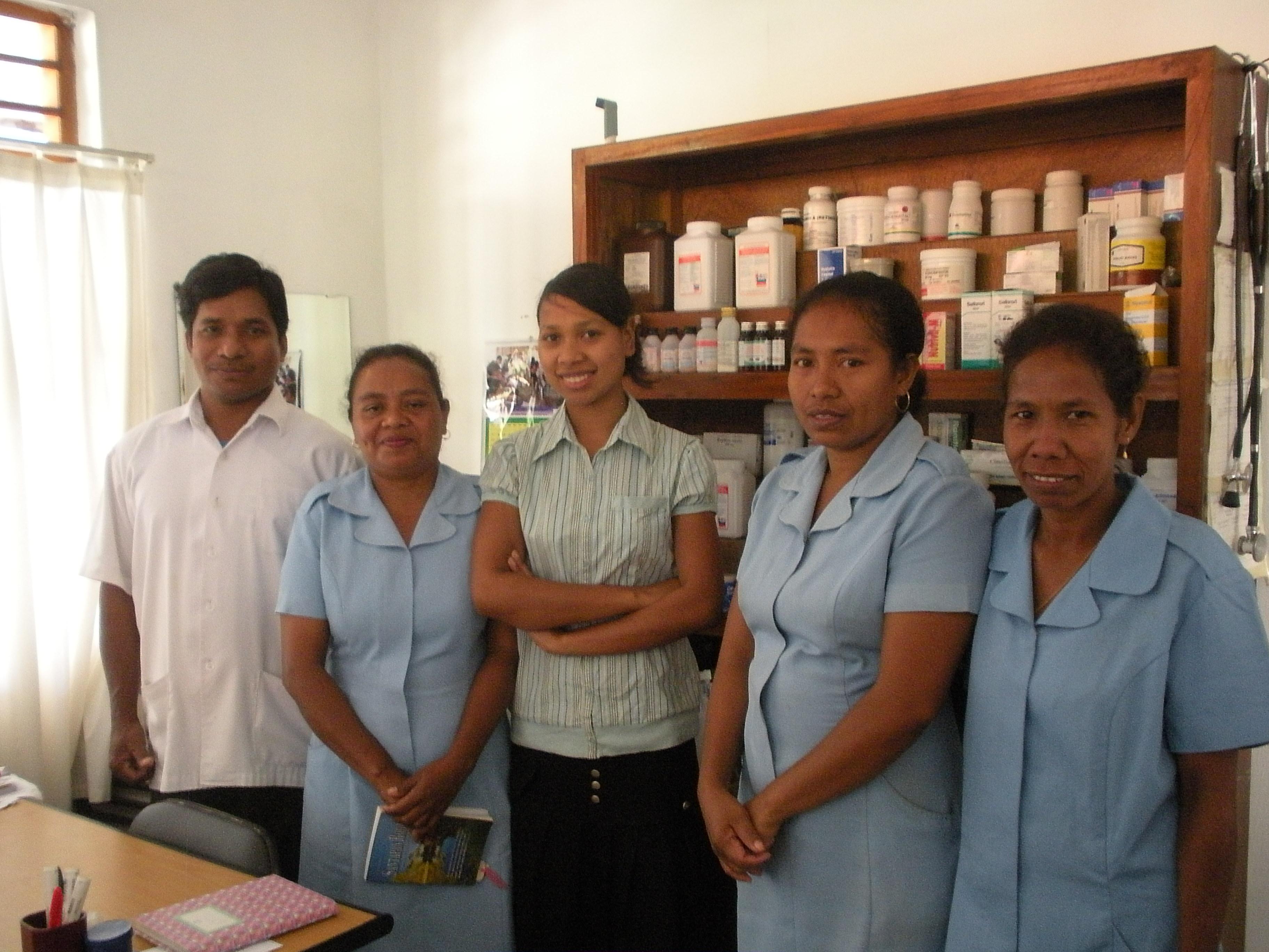 East_Timor_Vijay_DSCN1927.JPG