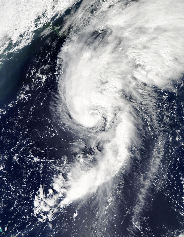 Hurricane_Maria_Sept_15_2011_1740Z_(3).jpg