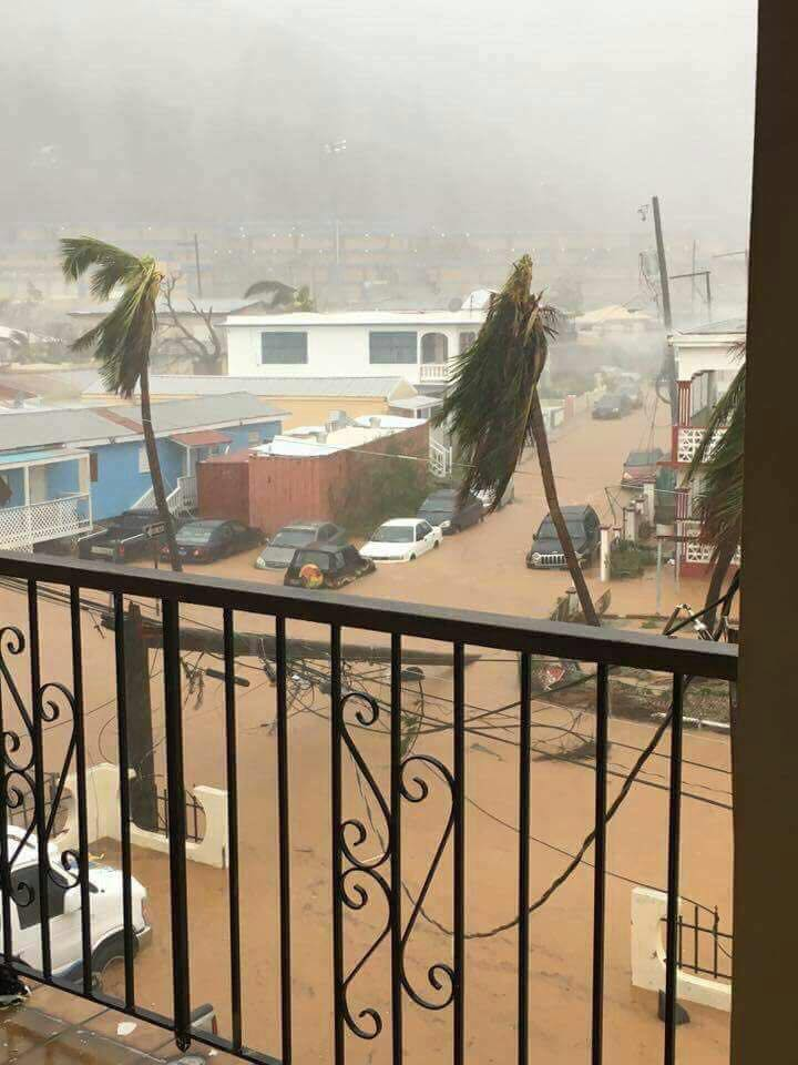 USVI_Photos_-_Hurricane_Damage.jpg