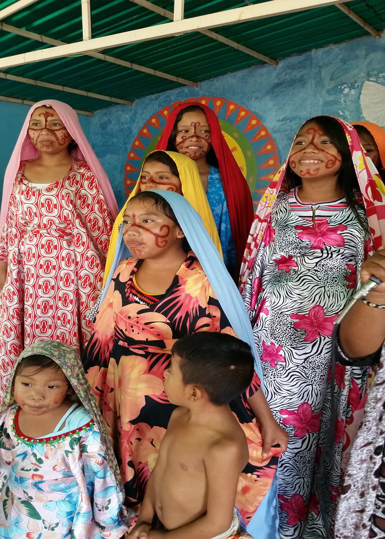 Venezuela_Angel_Rivera_Agosto_Wayuu.jpg