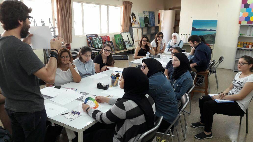 Lebanon_2017_Maria_Bakalian_03.jpeg