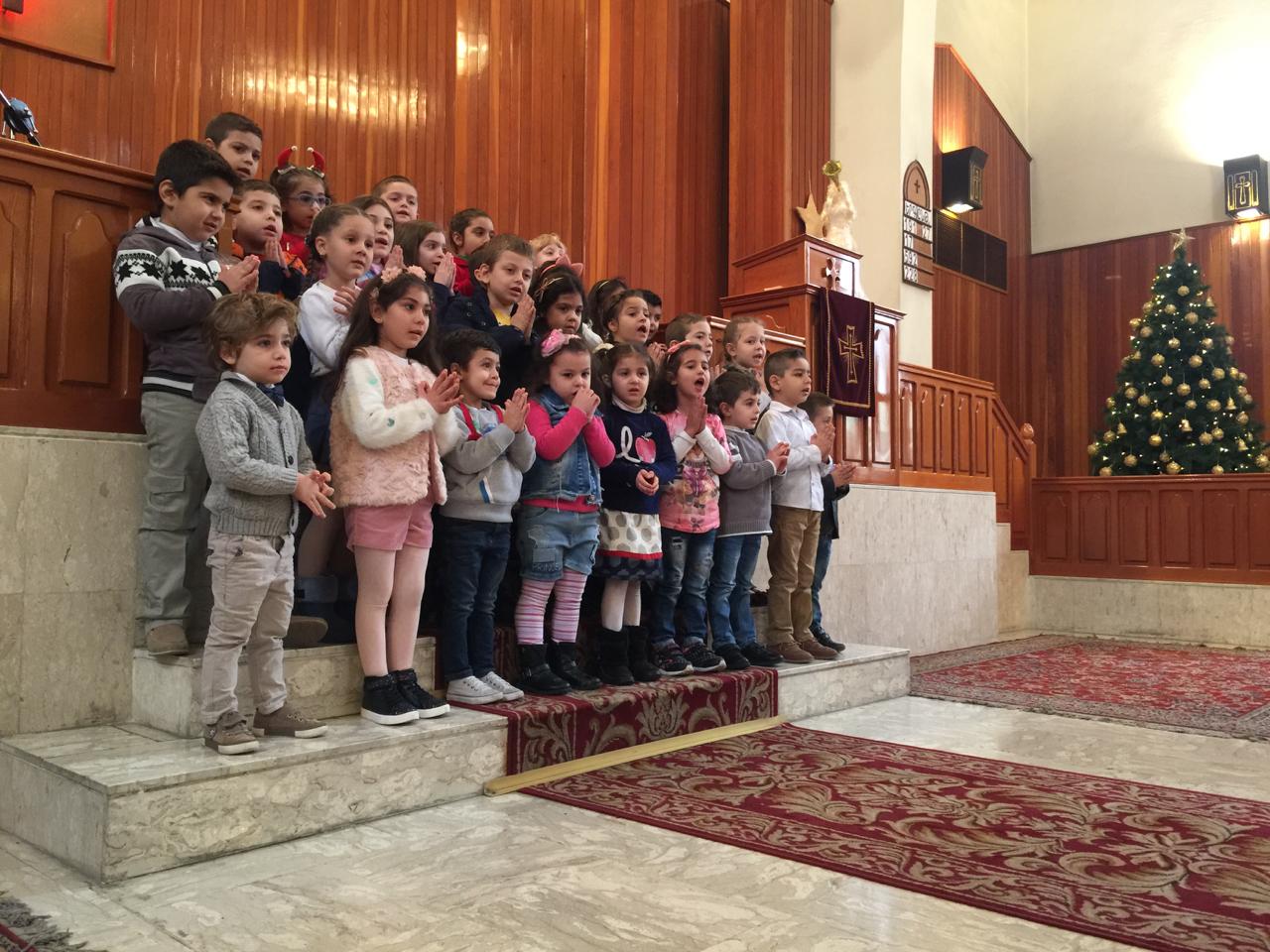 Lebanon_2017_Maria_Bakalian_01.jpeg