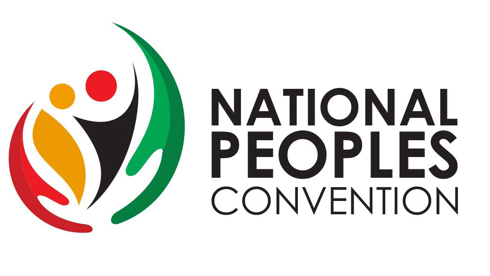 Zimbabwe_National_Peoples_Convention.png
