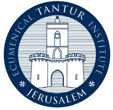 Tantur_logo.png