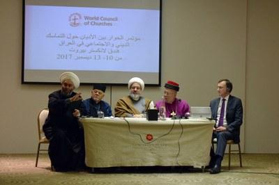 WCC_Iraq.jpg