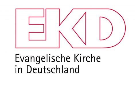 Ekd Luther