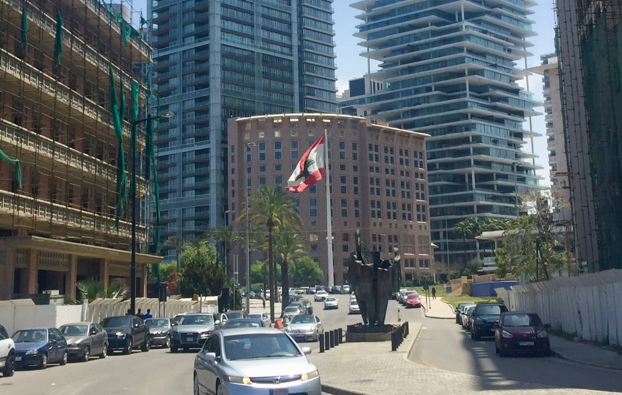 Lebanon_Nishan_Bakalian_2646.jpeg