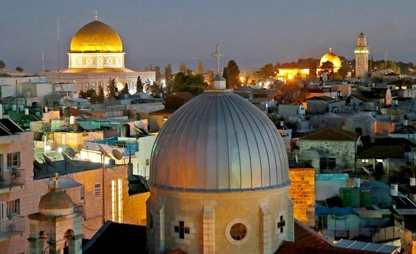 Jerusalem_Old_City.jpg