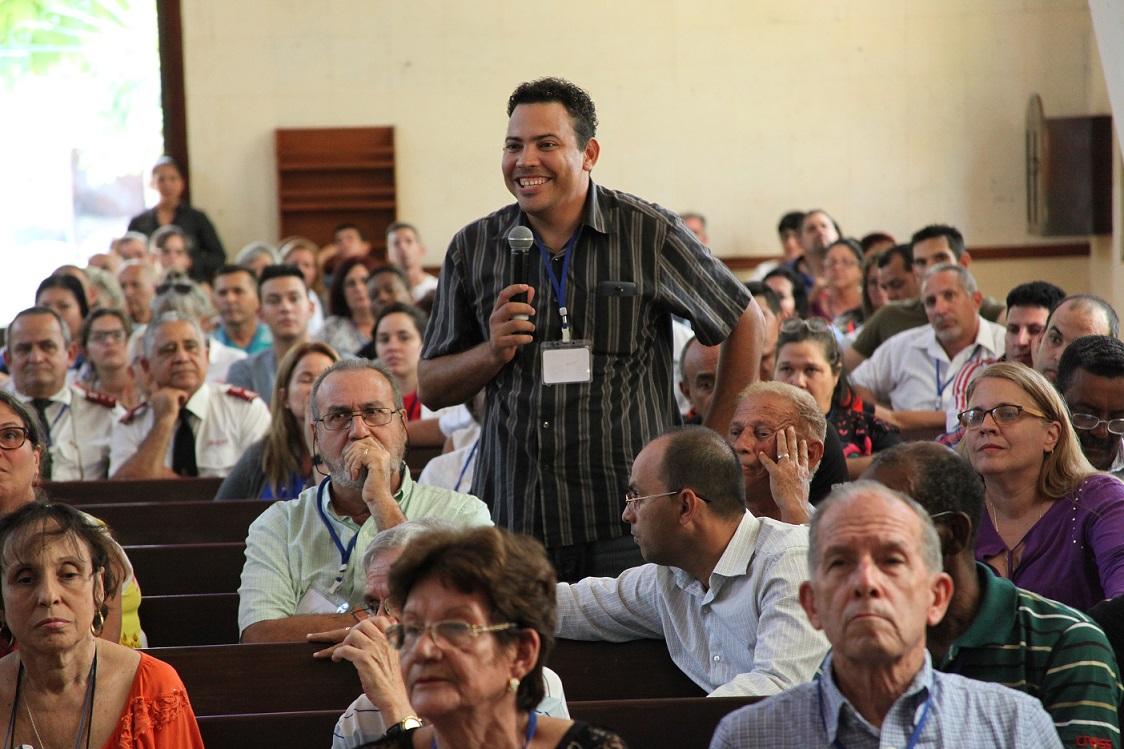 Asamblea_CIC_2018.jpeg