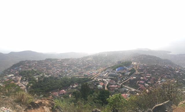 Sierra_Leone_Nia_Sullivan_image1.jpeg