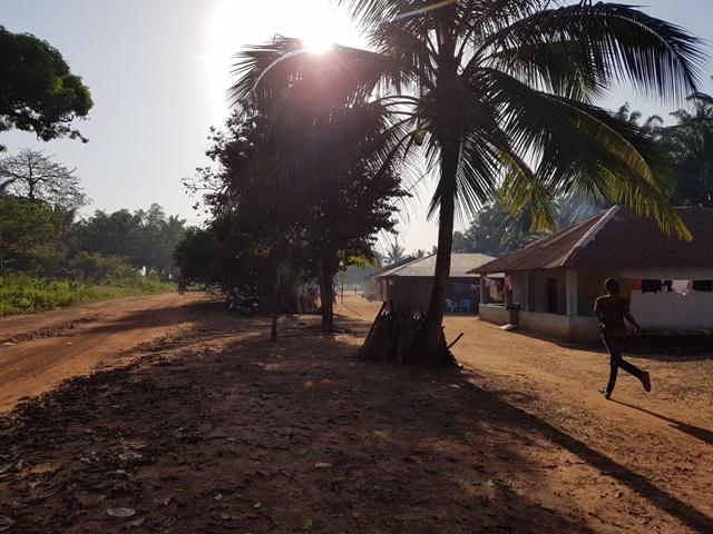 Sierra_Leone_Nia_Sullivan_image2.jpeg