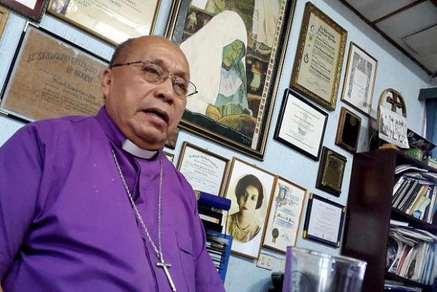 medardo-obispo.jpeg