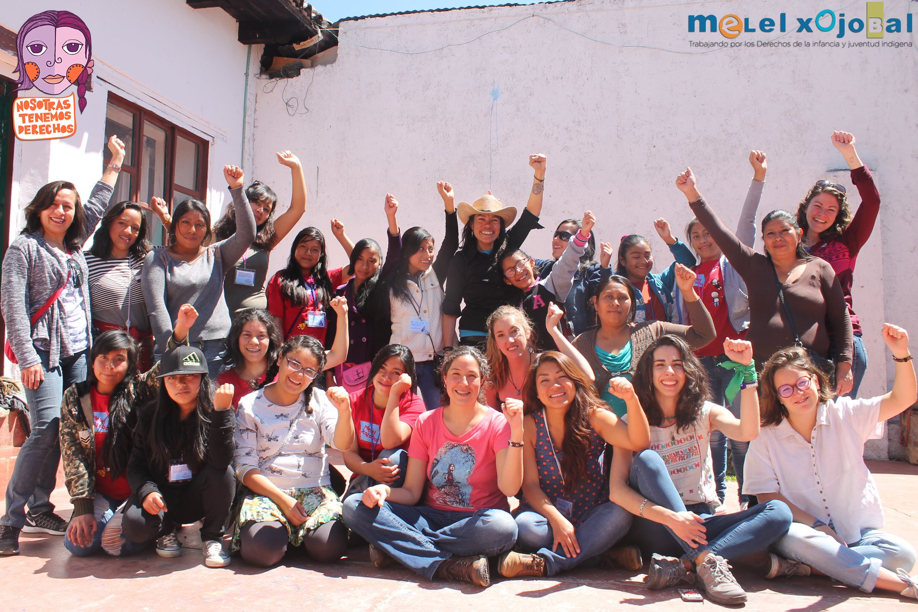Mexico_Cara_McKinney_Encuentro_todas_antes.jpeg