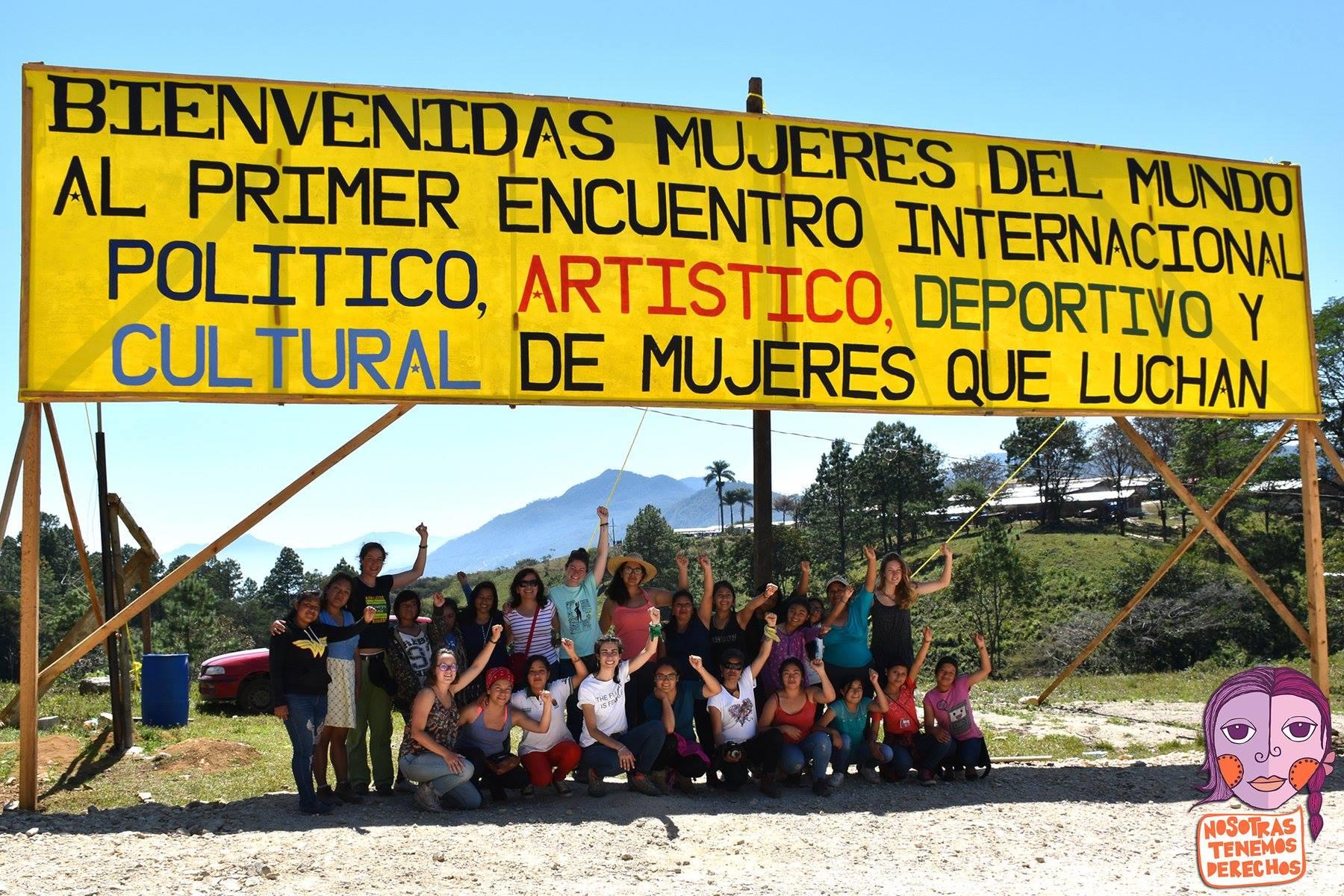 Mexico_Cara_McKinney_Encuentro_todas.jpeg