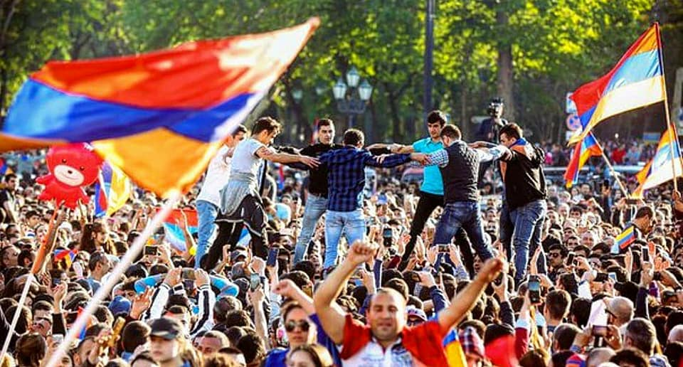 Yerevan_Protests_2018-5-2.jpeg
