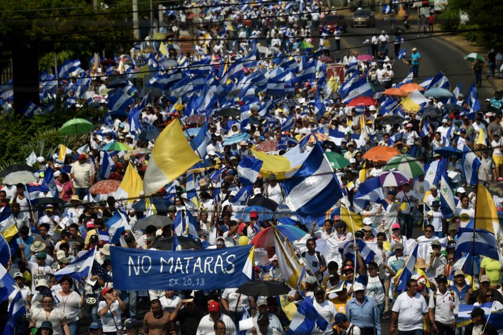 protestas_nicaragua.jpg