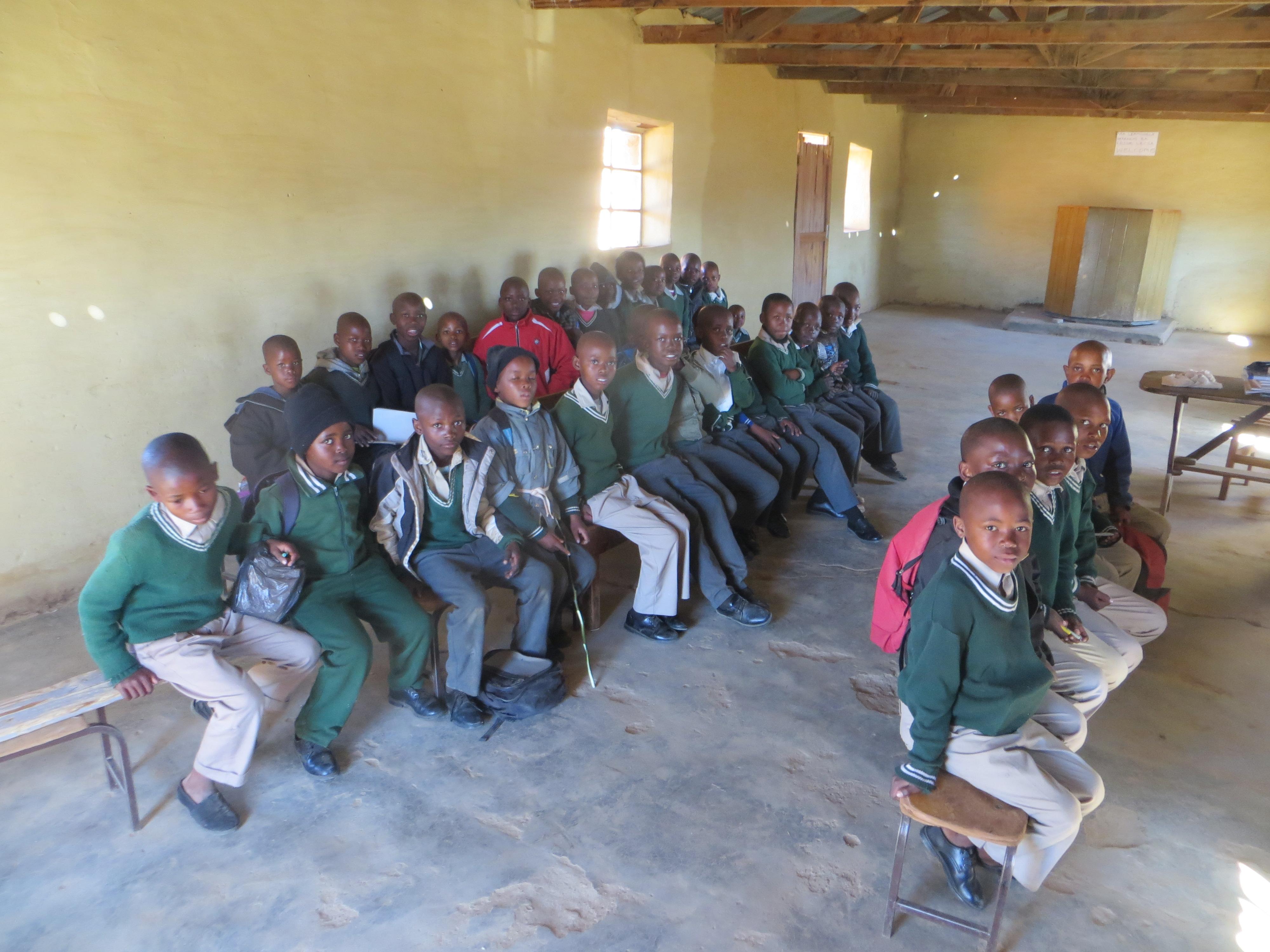 Lesotho_2016_Mark_Behle_no_desks.jpeg