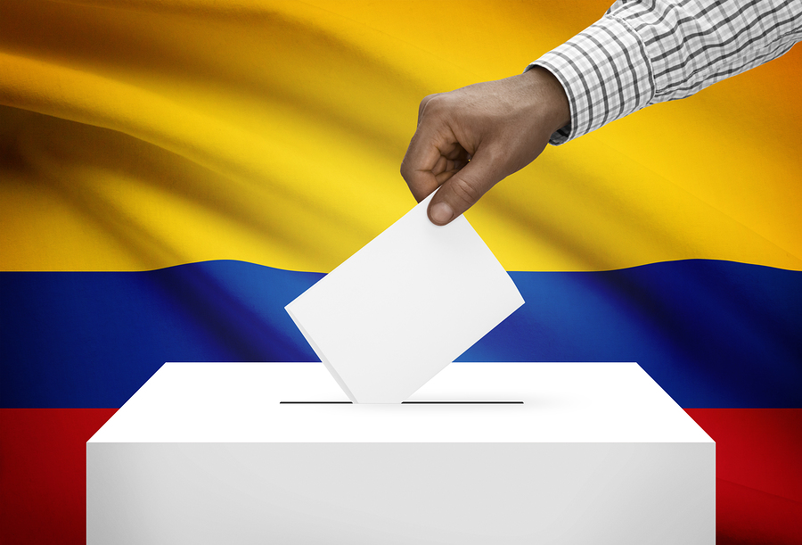 Colombia_elections_2018.jpeg