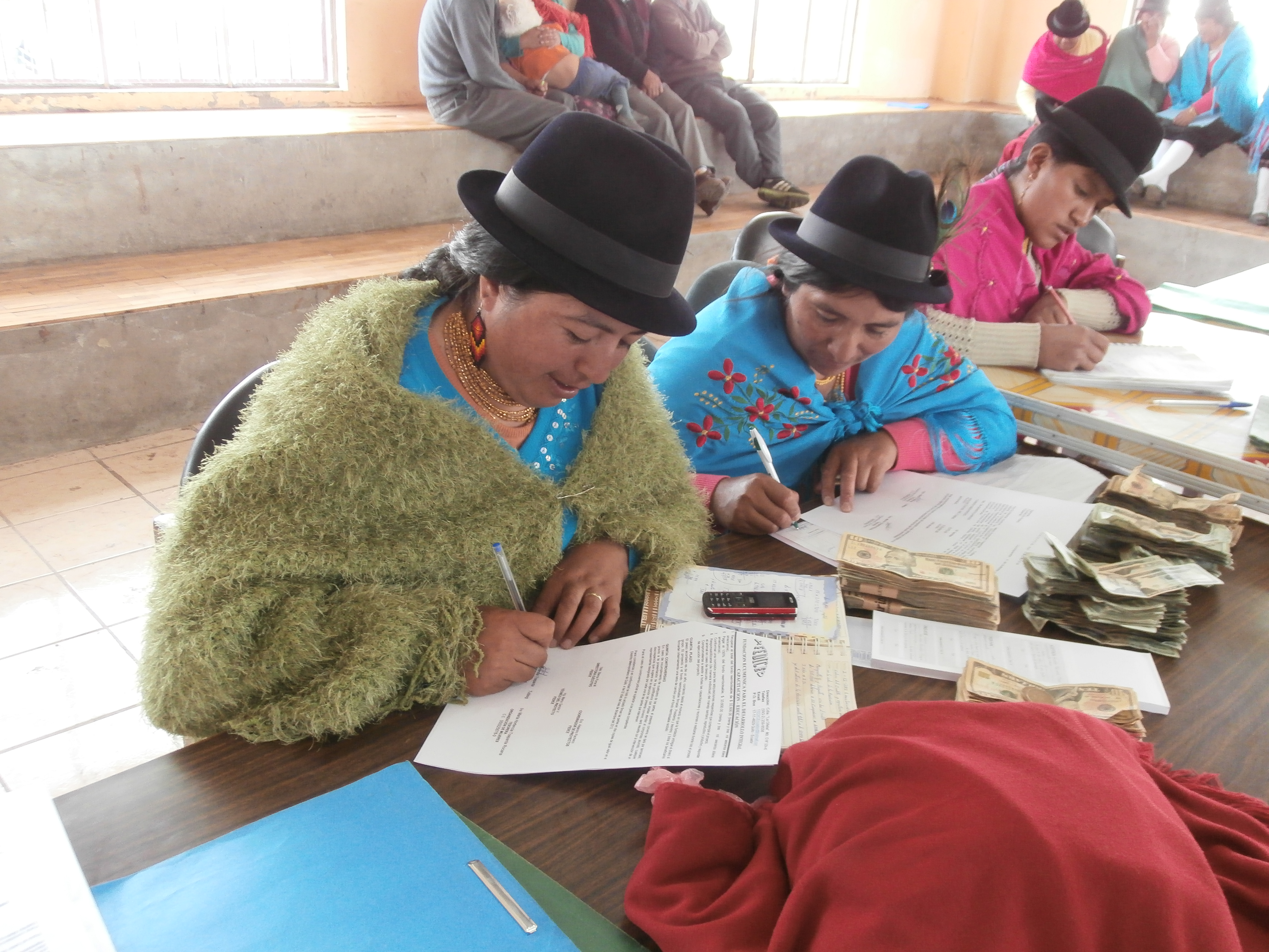 Ecuador_Bethany_Waggoner_2014_14.JPG