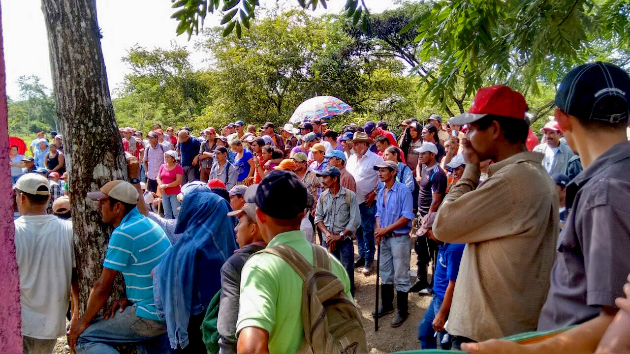 2014–15_Nicaraguan_protests_-_23_December_2014.jpg