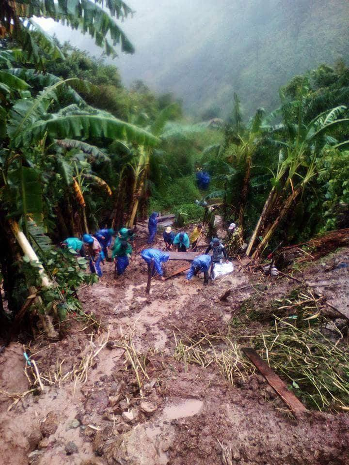 Philippines_Typhoon_Ompong_Kayapa.jpeg