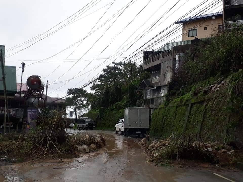 Philippines_Typhoon_Ompong_Longlong_Tam-awan.jpeg